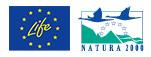 Life / Natura 2000