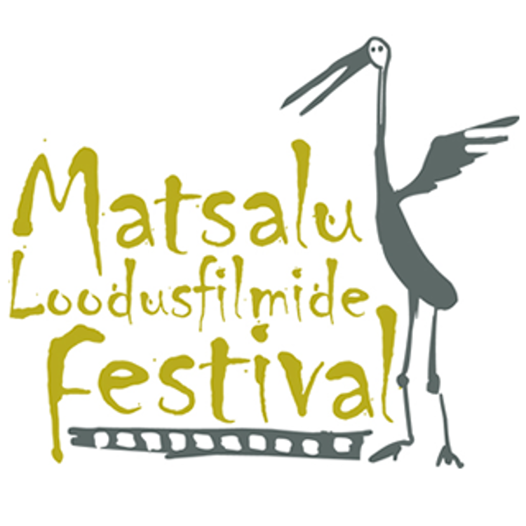 Matsalu Nature Film Festival