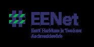 EENet_logo_kirjaga-186x94.png