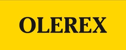 Olerex logo