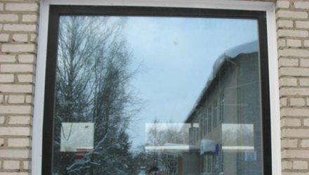 V gel davor zu sch tzen gegen fenster zu fliegen for Fenster gegen einbruch schutzen